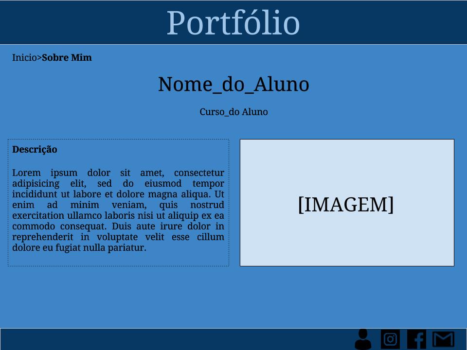 Mockup_Tela_Sobre_Mim.png