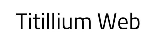 Titillium-Web.png