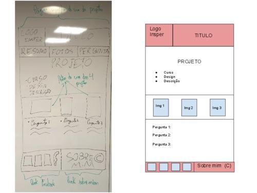 pagina%20projeto%281%29.pdf