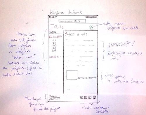 Sketch_Menu_Inicial.JPG
