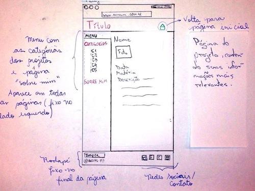 Sketch_Projeto.JPG