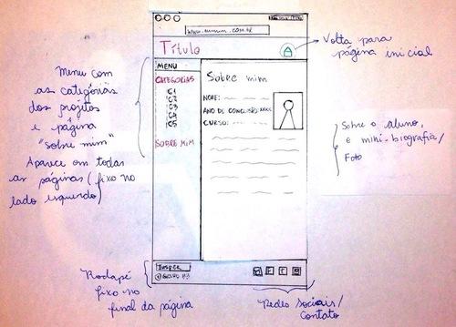 Sketch_Sobre_Mim.JPG
