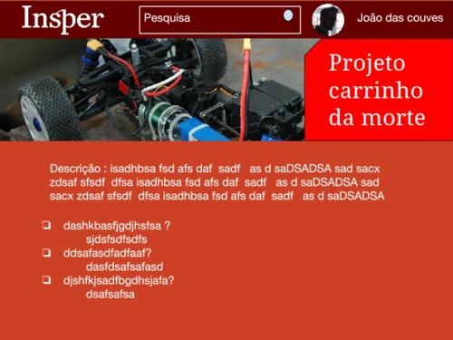 pagina%20projetos.pdf