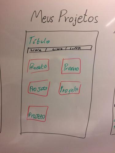 sketches_projetos(1).jpg